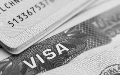 Comparing Visas: L-1 vs. E-2